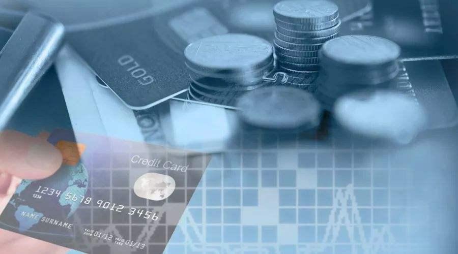 颠覆性变革即将到来,金融行业大数据治理该怎么做?