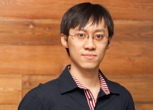 青云QingCloud:告别业务中断 企业如何建设真正的多活系统?