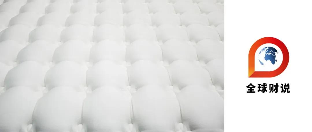 """慕思股份IPO:销售费用侵蚀利润,中高端床垫""""形象""""平均售价仅2000元?"""