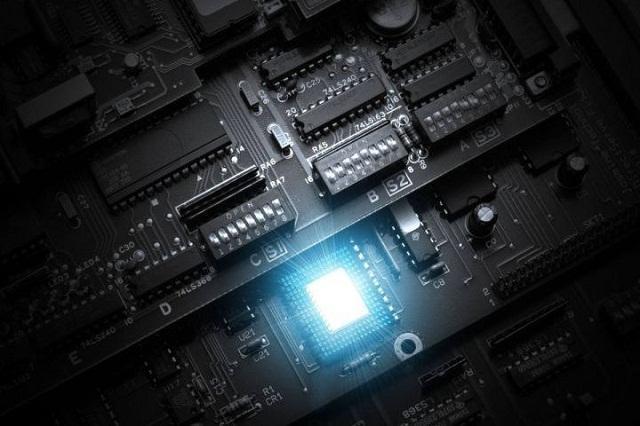 击败日韩销量第一,国产芯片黑马完成逆袭,困难时账上仅剩200元