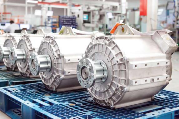 新材料!俄罗斯开发出提升碳化硅断裂韧性的方法