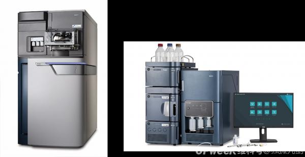 沃特世与新加坡生物加工技术研究所深化合作,助力加速生物制剂生产