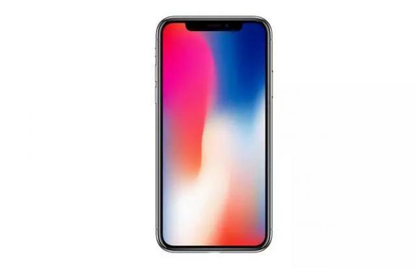 5月份iOS设备性能跑分王揭晓