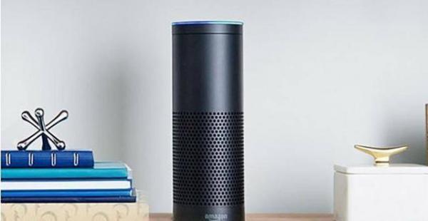 智能音箱市场开启纵深竞争格局