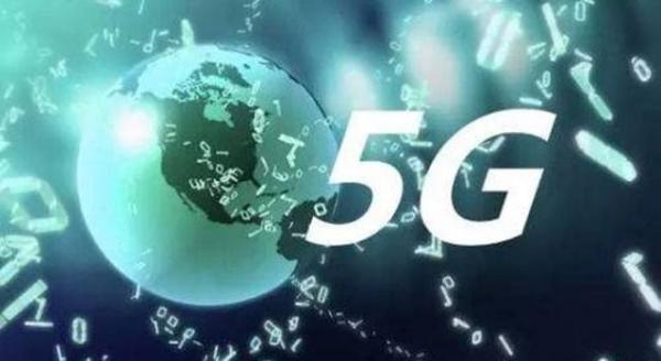 若5G资费低于4G,手机厂商会迎来新一轮狂欢?