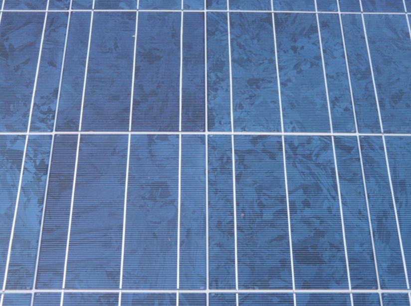 新项目即将投产,蔚蓝锂芯继续深耕锂电研发