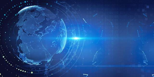 """人工智能计算中心,助力数字经济发展的算力""""虫洞"""""""