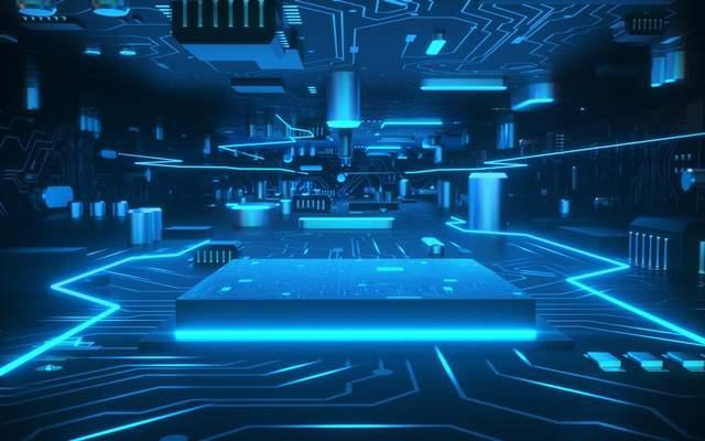 自研ISP芯片背后:手机厂商的目光在影像之外