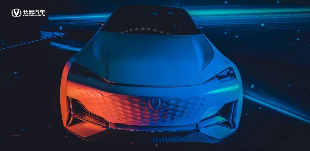 长安汽车将携手华为和宁德时代联合打造全新高端智能汽车品牌