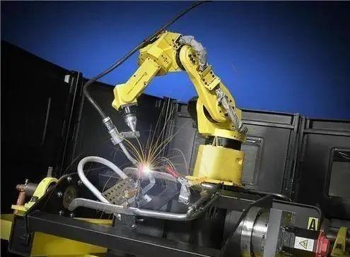 是什么遏制住了机器视觉的发展?