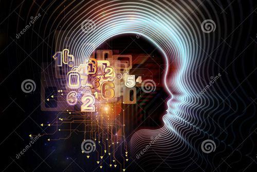 """机器人的""""心智""""被开发,AI的威胁越来越近了"""
