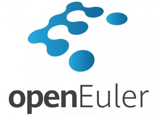 关于开源这件事,openEuler到底做得怎么样了?