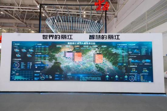 """""""云智一体"""",或将成为""""中国四朵云""""的市场决胜点"""
