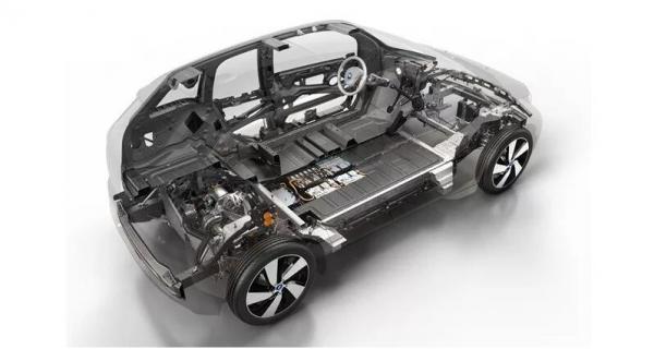 大咖论辩:何为增程式电动汽车?
