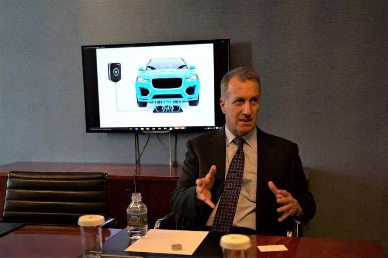 電動汽車無線充電兩強合體,充電無線化會加快嗎
