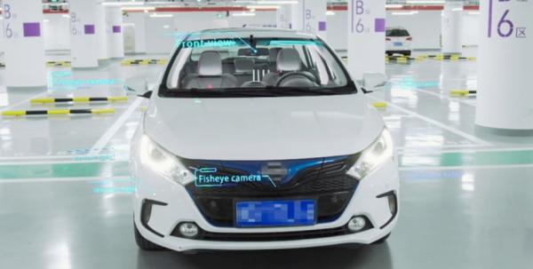 身边的人工智能,南京电销机器人