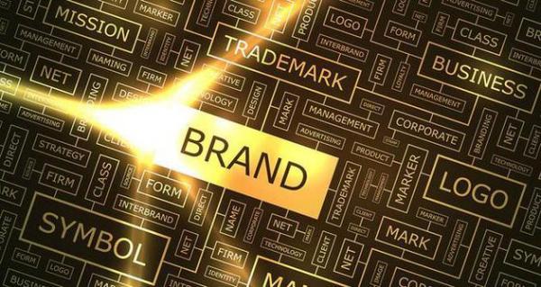 Brandz全球品牌价值报告:京东发展速度名列第一