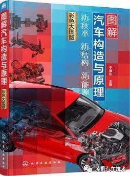 众泰E200电动汽车动力电池系统