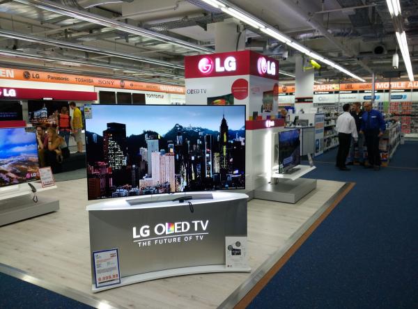 重磅:欧盟新政迫使消费电子业发生巨变,中国如何应对?