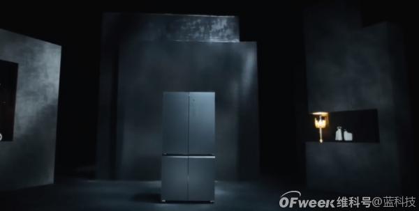 小米冲击高端冰箱有两重难关