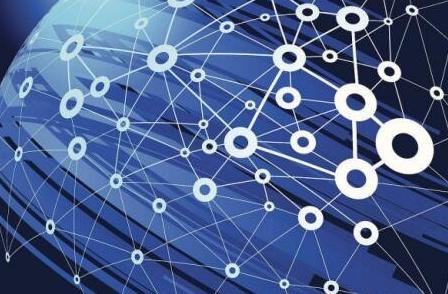 物联网需要用到的传感技术有哪些