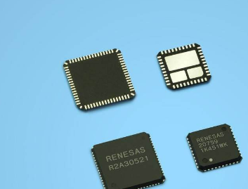 国产物联网芯片的突破之路