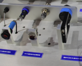 变频器的五大选用技巧