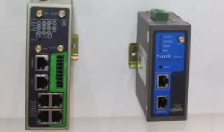 直流伺服电机与交流伺服电机的全方位对比
