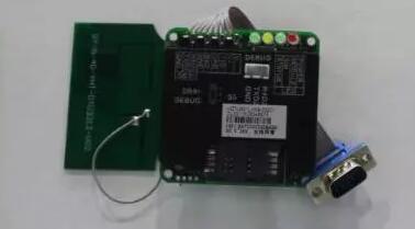 新华三布局路由器芯片,它对我们为何如何重要?