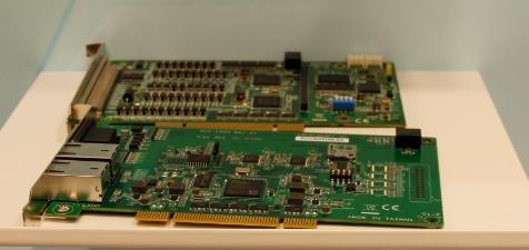 这家国产企业发布其首款国产CPU芯片,CPU国产化现状如何?