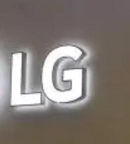 LG电子买楼狂赚88亿人民币