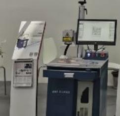ST与maxon合作开发机器人电机控制解决方案