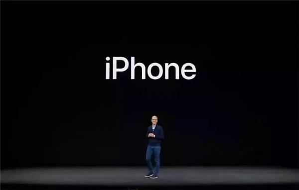 最强分析师预测明年iPhone的大变革