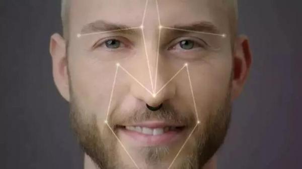 3D ToF人脸识别技术要商用,vivo能拔得头筹吗?