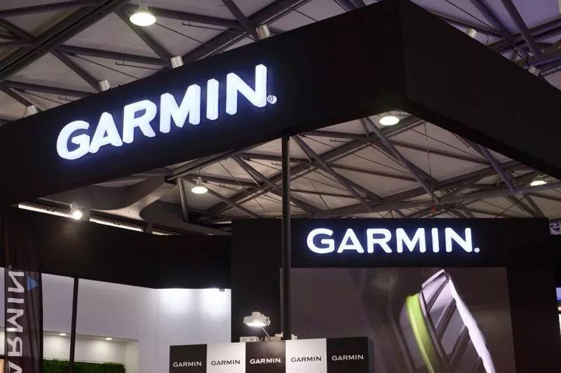 运动音乐支付多面手,Garmin智能手表新品亮相CES