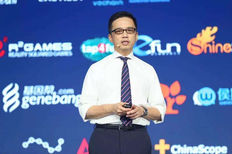 不只是IaaS领先:亚马逊AWS创新驱动加速中国布局