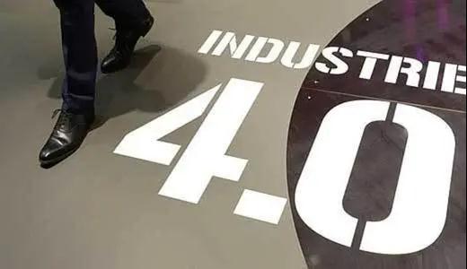 极光尔沃G5光固化3D打印机新品预售:工业级打印能力助跑智造升级