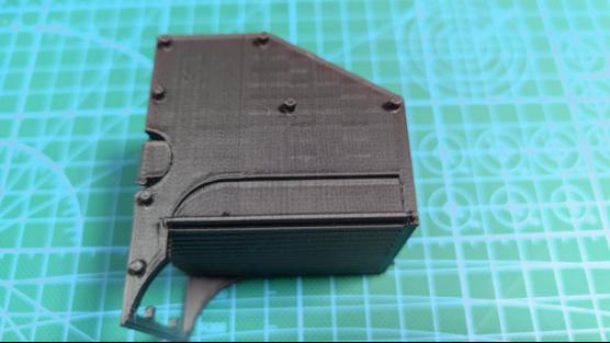 极光尔沃A6 3D打印机打印效果真实测评!