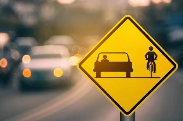 90°停车智控技术加持精细化运营,小遛共享撬动下沉市场?