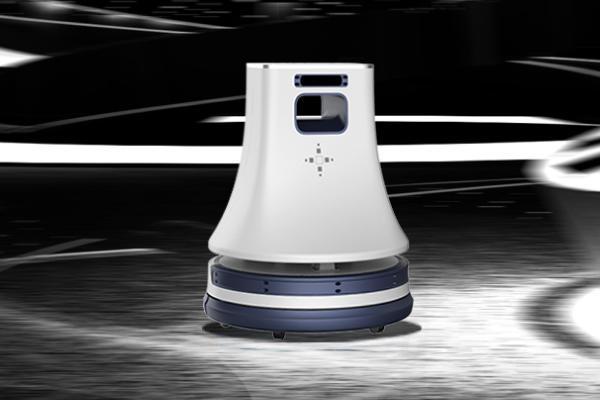 机器人底盘技术主要有哪些?