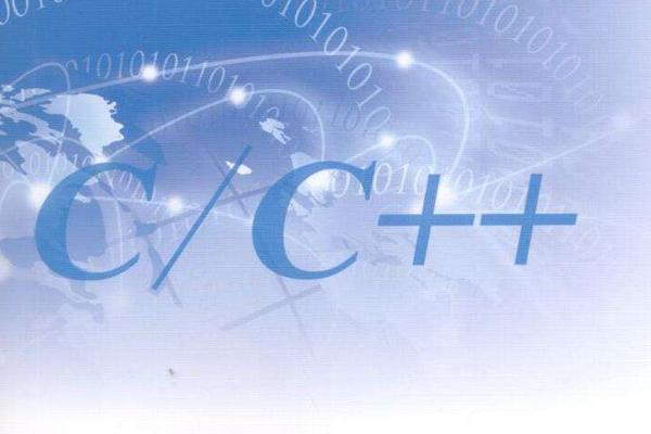 机器人热门编程语言及优缺点分析