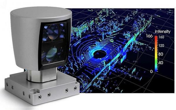 激光雷达与毫米波雷达的区别  你了解哪些?