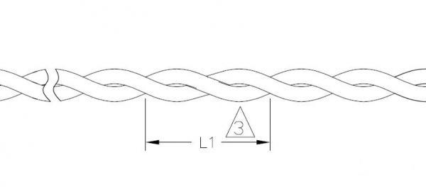 淺談汽車線束---絞線