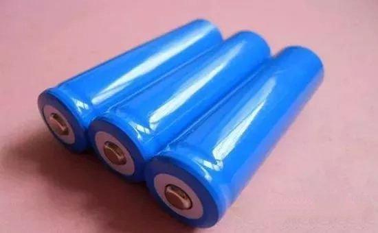 锂电池电芯浆料制作的传统工艺和基本原理