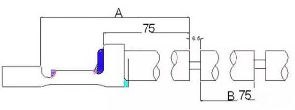 线束用导线的试验方法及判定标准/检验规则