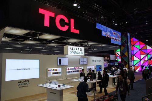 拆分消费电子、押注面板业务,TCL阵痛过后能否重生?