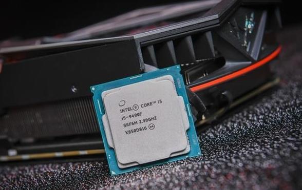 50块钱的CPU散热器能用吗亚博官网教小白怎么选