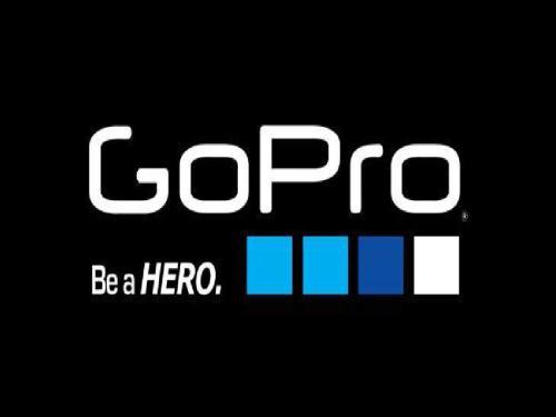 全新Hero 8运动相机即将发布,GoPro能扳回一局吗?