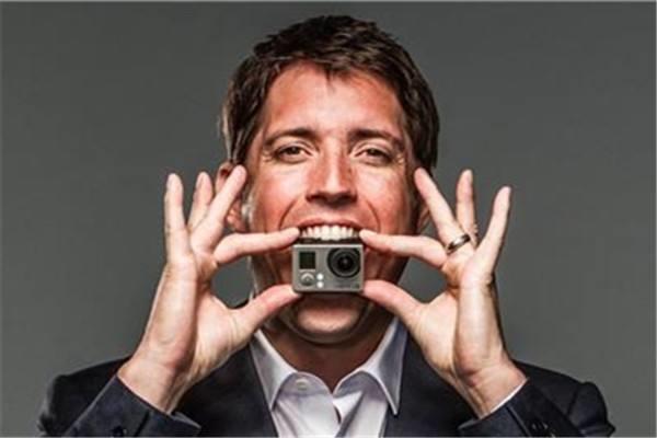 GoPro宣布推迟Hero 8发货,这是股价大跌的根本原因吗?