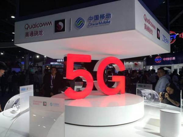 5G、FTTH推动单模光纤市场 2025年达68.1亿美元